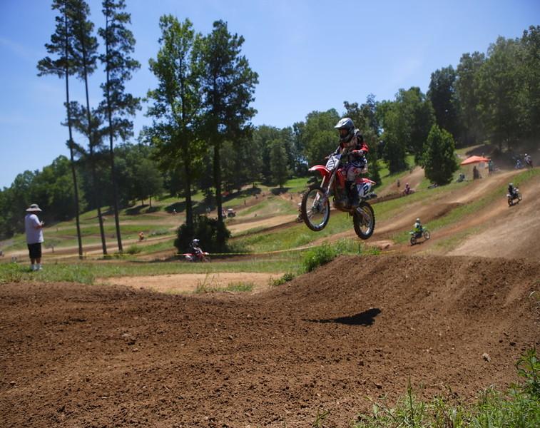 FCA Motocross camp 20171527day3.JPG