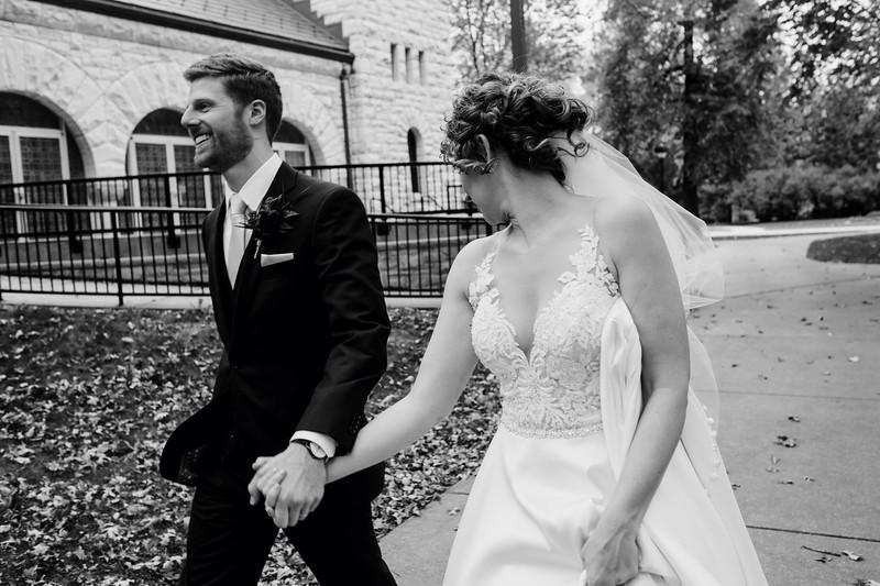 Jenna_Ryan_Wedding-1422.jpg