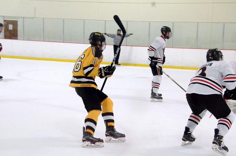 170922 Junior Bruins Hockey-084.JPG