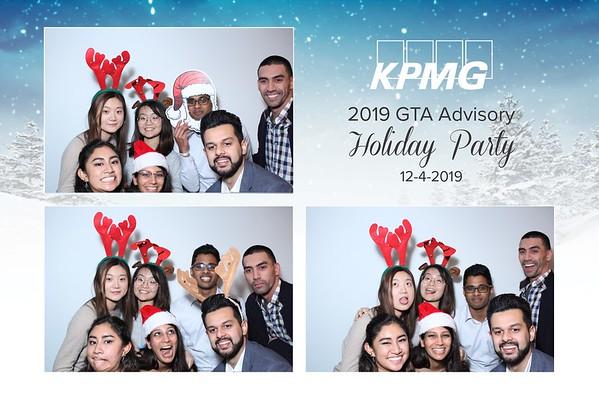 KPMG 2019