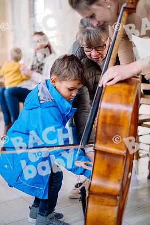 © Bach to Baby 2019_Alejandro Tamagno_Raynes Park_2019-10-31 041.jpg