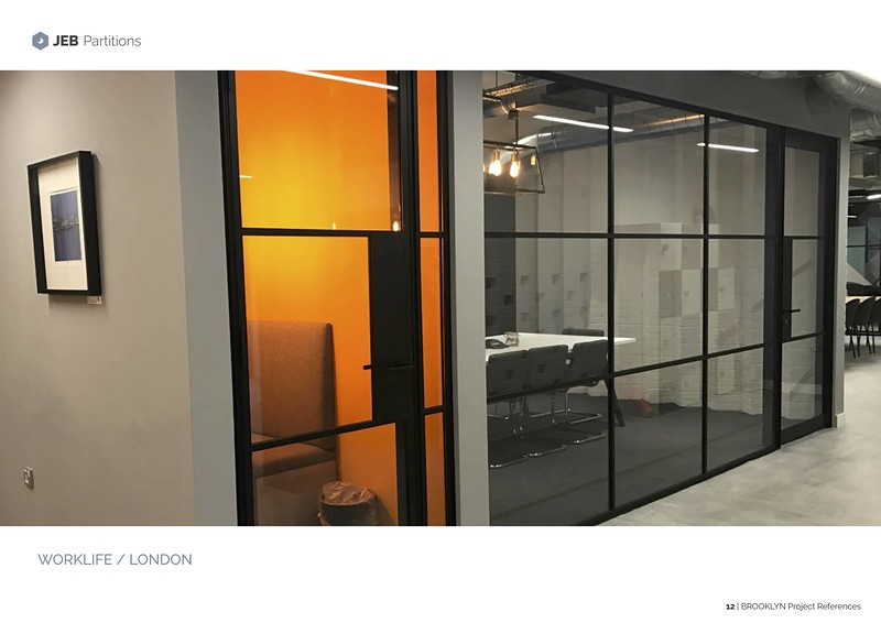 Office Glass Partition-2017 Brooklyn (Work Life-London)7.jpg