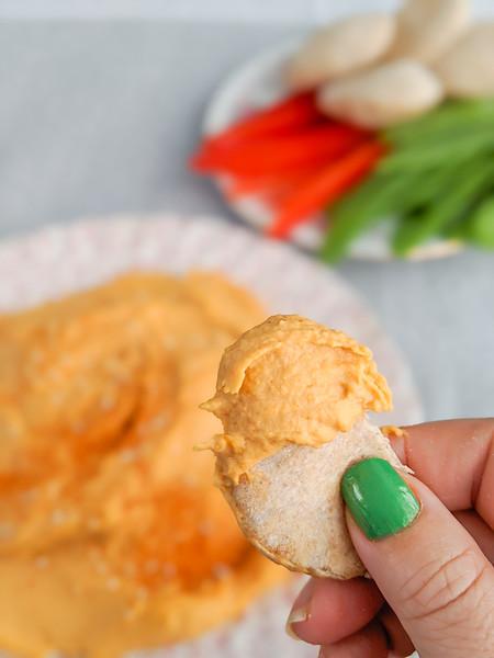 sriracha hummus recipe.jpg