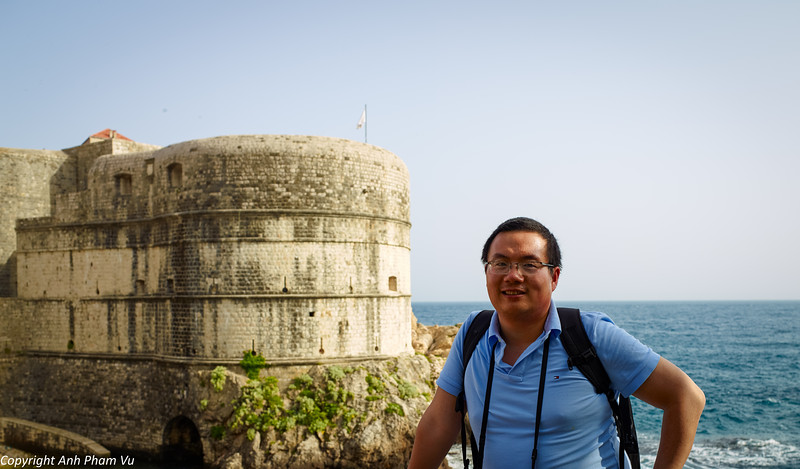 Dubrovnik May 2013 011.jpg