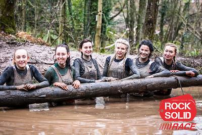 Muddy Dunk 1430-1500
