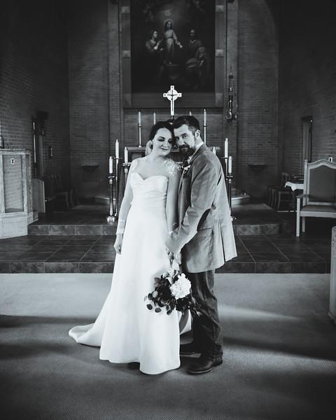 Miller Wedding 084.jpg