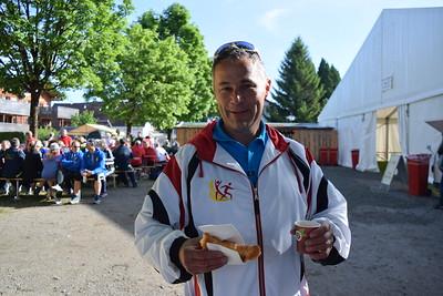 20.05.2017 - Sport-Fit-Tag