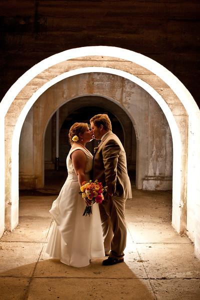 virginia-beach-wedding-photographer-hampton-roads-wedding-photography_0035.jpg