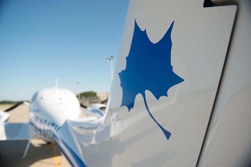 August 05, 2013-New Plane 7973.jpg