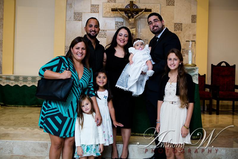 haily_baptism-5788.jpg