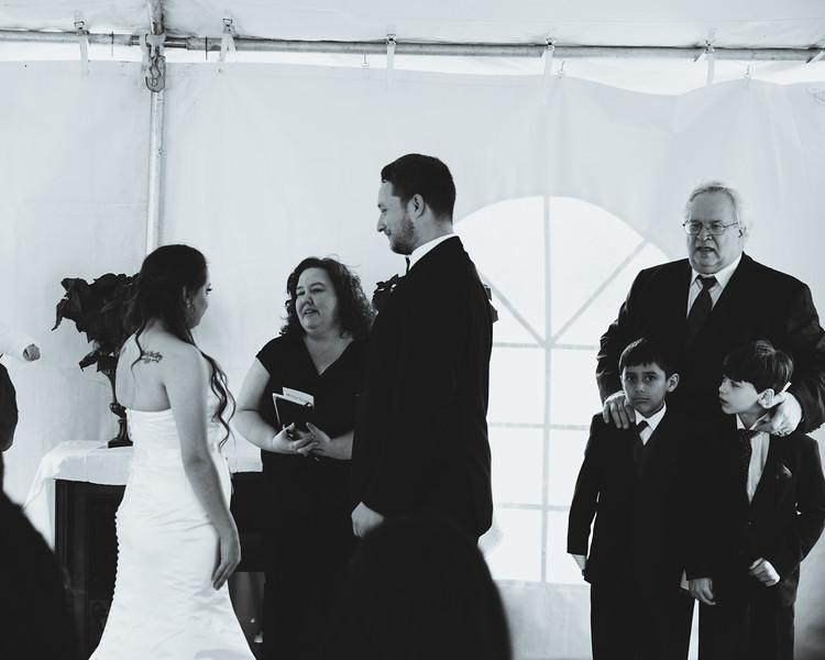 Stubblebine Wedding 047.jpg