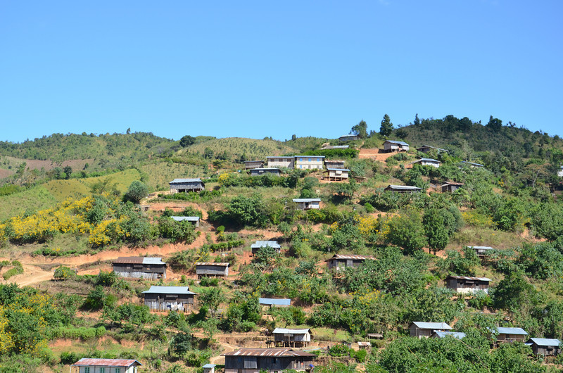DSC_4179-hill-tribe-village.JPG