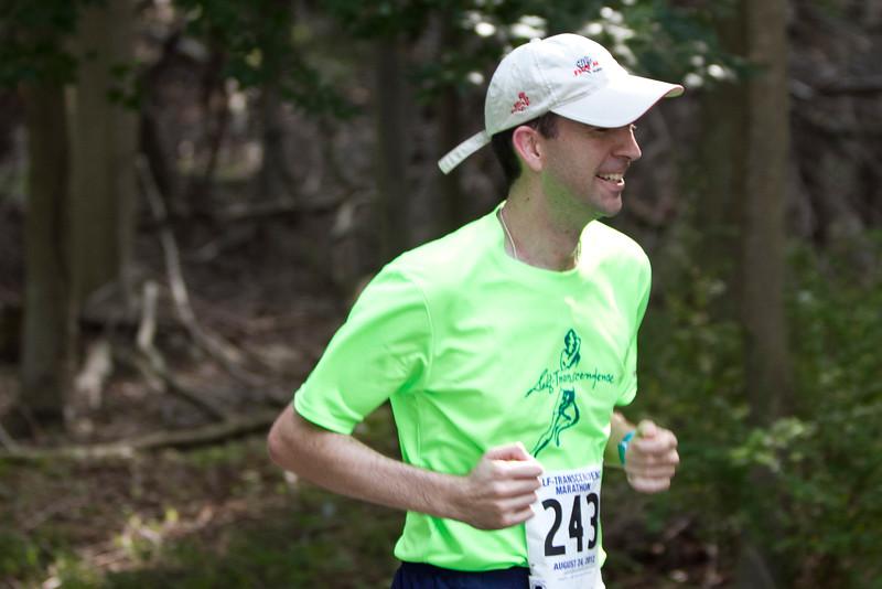 marathon:12 -698.jpg