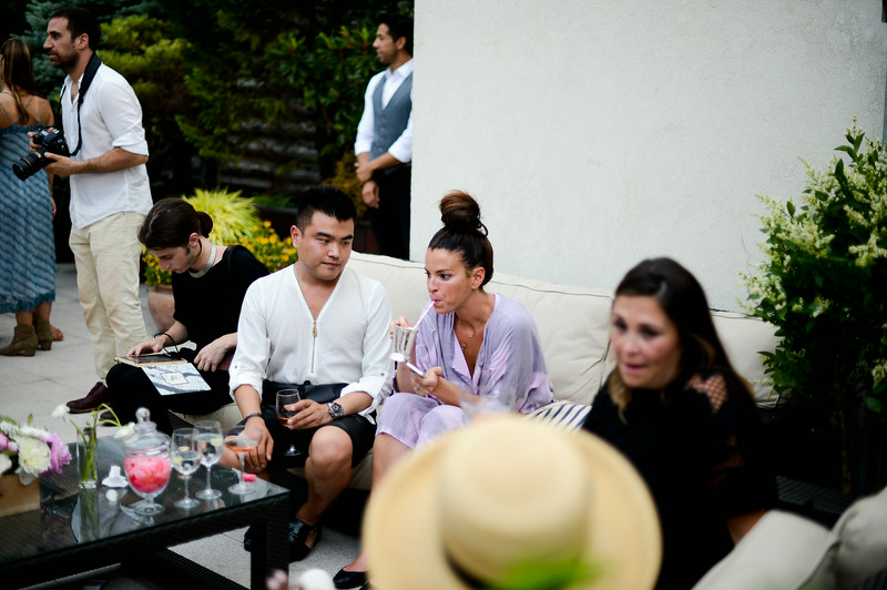 SITG-LaunchParty-180.JPG