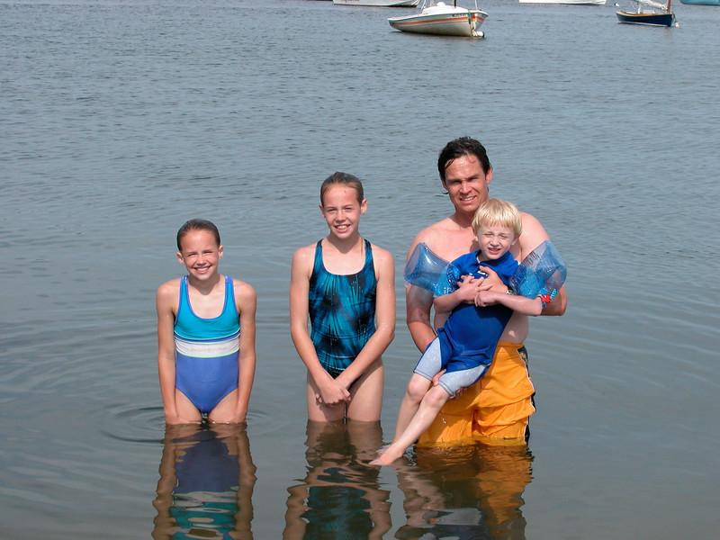 swim at cotuit 2.jpg