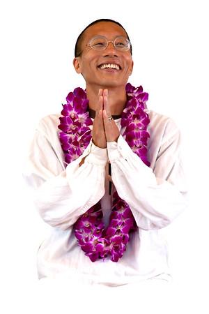 Wisdom Healing Qigong