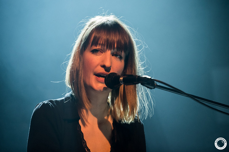 Alice Torrent - Lausanne 2017 09 Daily Rock (Photo By Alex Pradervand).jpg