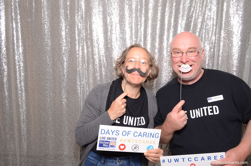 Days of Caring-201.jpg