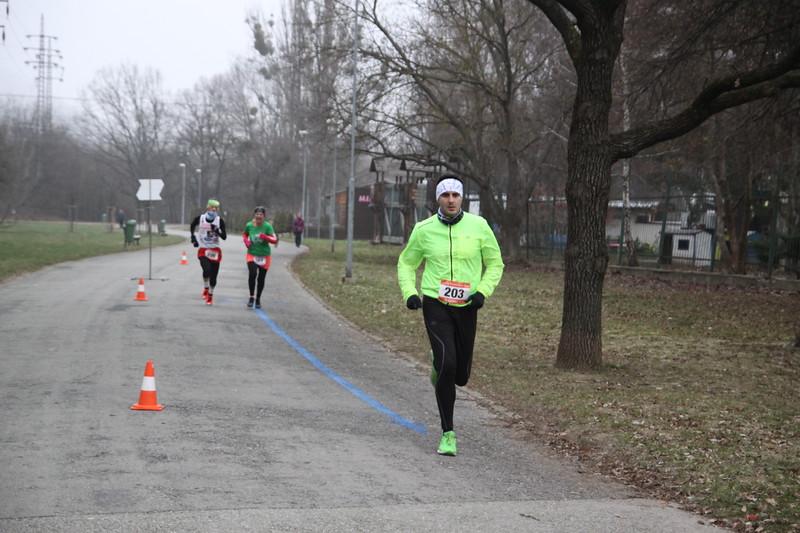 2 mile kosice 77 kolo 04.01.2020-134.JPG