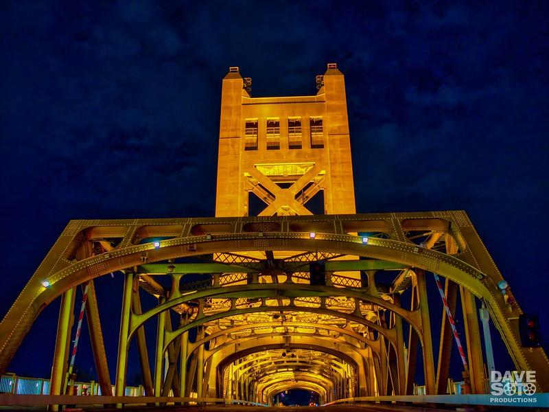 Bridge-low-light.jpeg