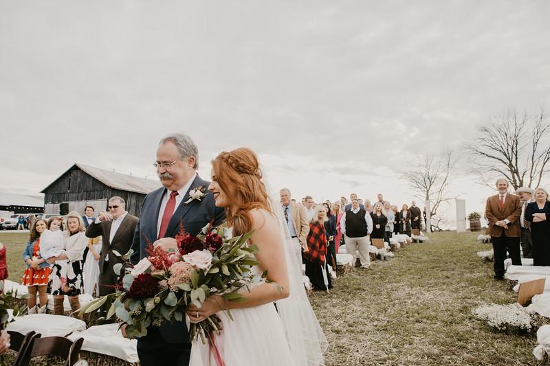Nikki Wheat Wedding-0122.jpg