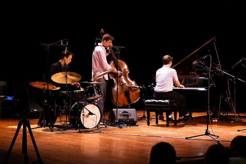 Jazz Pt Townsend 7-2018-1340.jpg