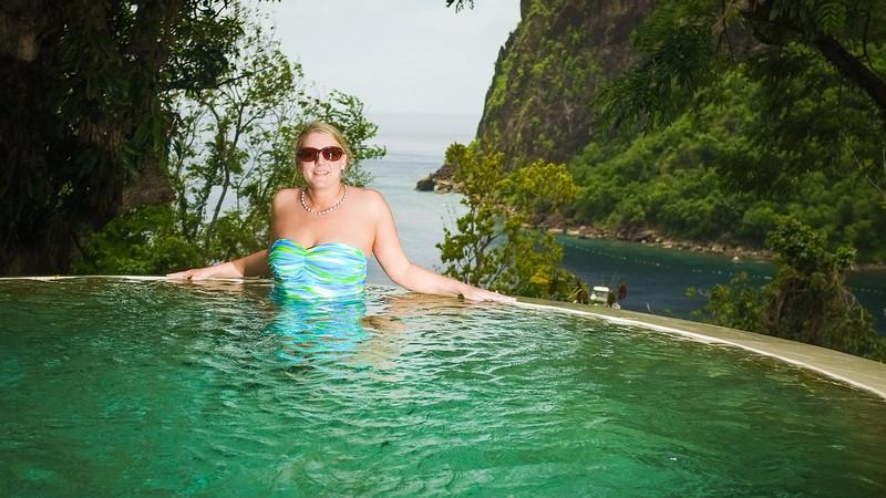 12May_St Lucia-fuji_239.jpg