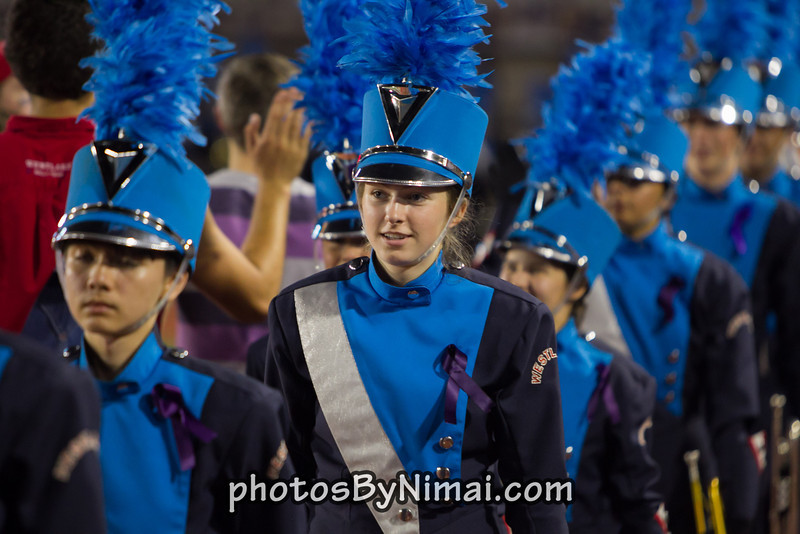 WHS_Band_Game_2013-10-04_3523.jpg