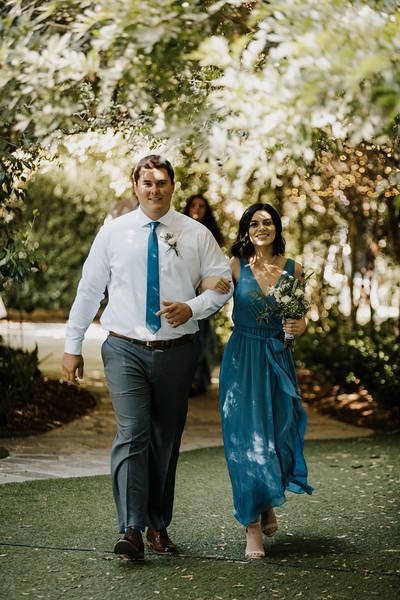 Epp Wedding  (240 of 674) + 0K9A0835.jpg