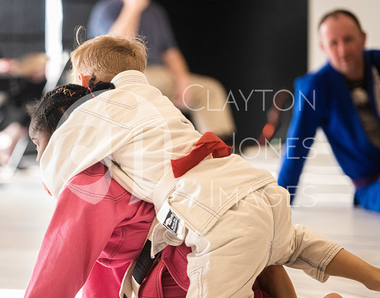 rrbjj_218_turkey_roll_tournament-29.jpg