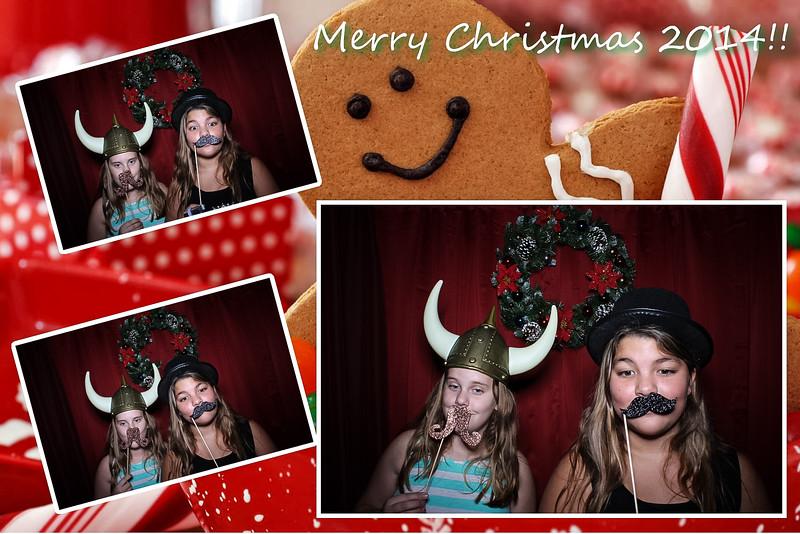 Good Shepard Lutheran School Christmas Boutique 2014-52.jpg
