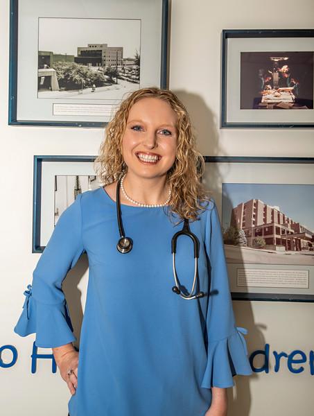 nursing-Courtney-young-Watson-nurse-alumni-06.jpg