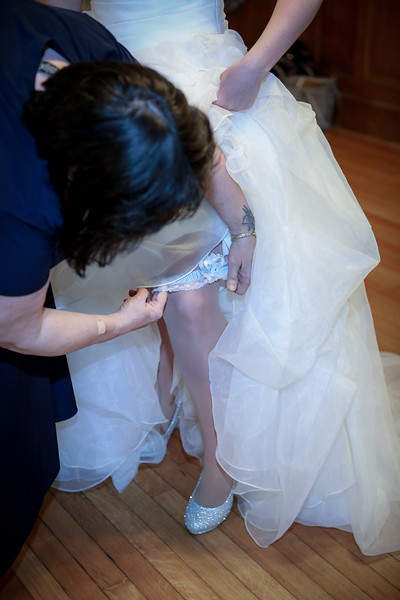 Pre Wedding Prep-159.jpg