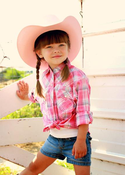 IMG_9396_pp sweet sunshine.jpg
