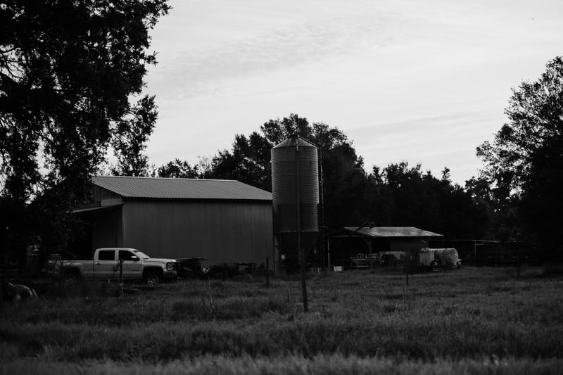 Breely Barthle Ranch B&W 2 (2 of 20).jpg