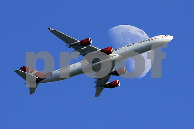 virgin-america-will-be-the-latest-airline-brand-to-disappear