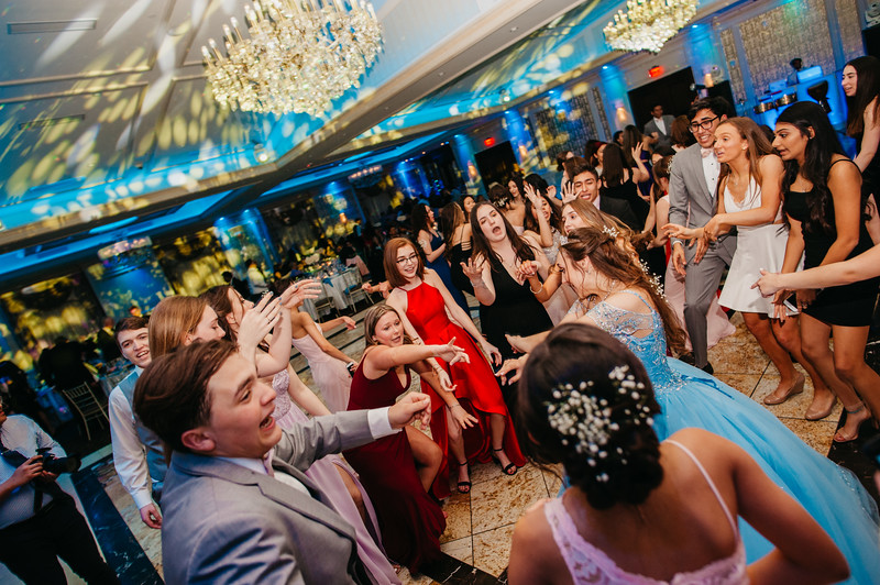 First Dance Images-590.jpg