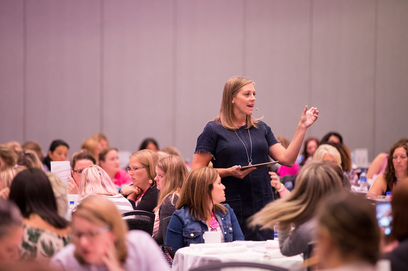 NC18_Leader Learning Sessions-3080.jpg