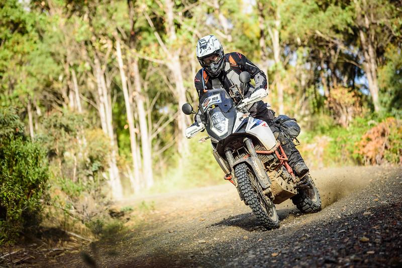 2019 KTM Australia Adventure Rallye (677).jpg