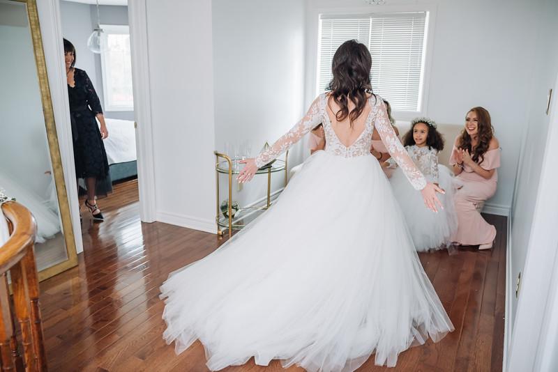 2018-10-20 Megan & Joshua Wedding-251.jpg