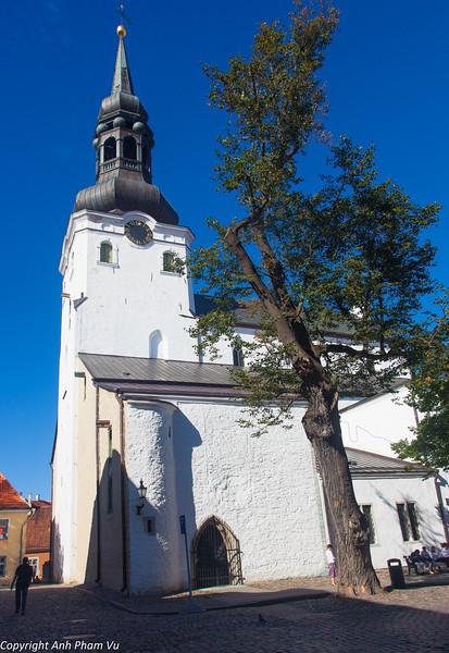 Tallinn August 2010 121.jpg