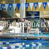 HamSwim-November 17, 2012-811