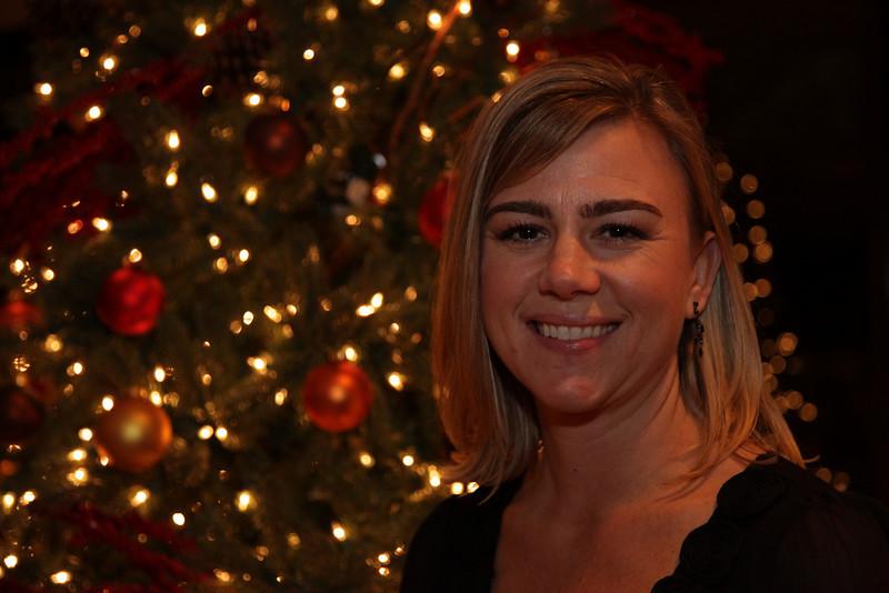 BCA Christmas 09 730.jpg