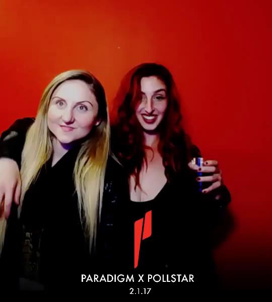 paradigmpollstar_2017-02-01_21-18-57.mp4