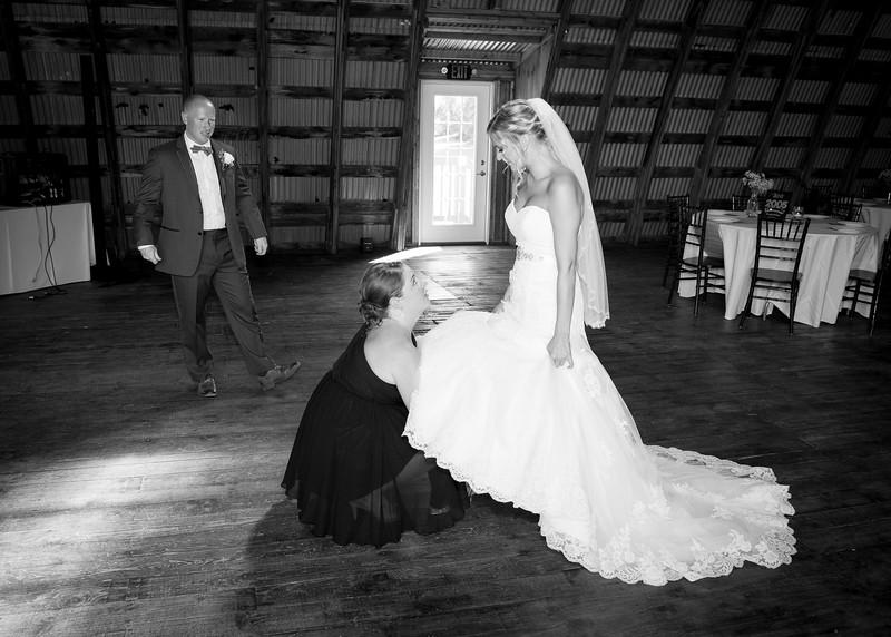 Snyder-Wedding-0199.jpg