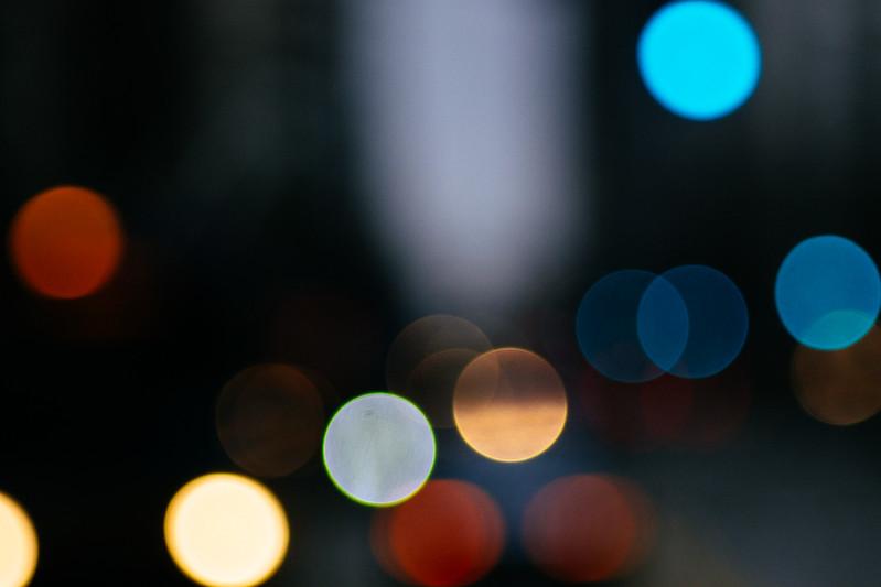 abstract_traffic-1060684.jpg