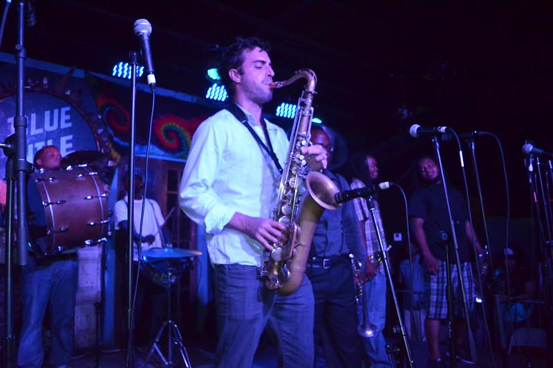 187 TBC Brass Band.jpg