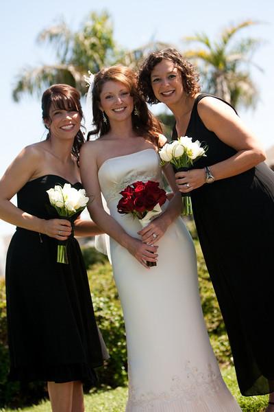 wedding-1075-2.jpg