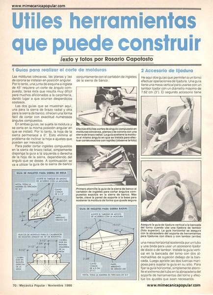 herramientas_que_puede_construir_noviembre_1986-01g.jpg