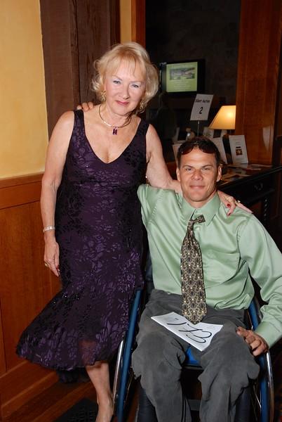 Patricia and Joe Lazor.jpg